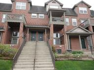 2910 Barclay Way Ann Arbor MI, 48105