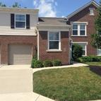 2416 Paragon Mill Dr Unit: 302 Burlington KY, 41005