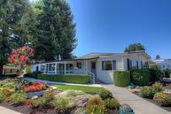 210 Regency Court Santa Rosa CA, 95401