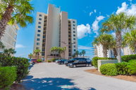 28828 Perdido Beach Blvd Orange Beach AL, 36561
