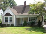 15 Andrew Road Eastchester NY, 10709