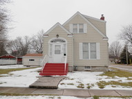 1190 Beecher Ave Galesburg IL, 61401