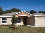 3506 54th Street E Palmetto FL, 34221