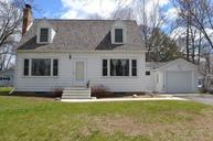 315 S Mccornell Ave Parkers Prairie MN, 56361