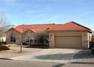 2101 Clearwater Loop Ne Rio Rancho NM, 87144