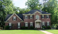 14 Rapids Court North Augusta SC, 29841
