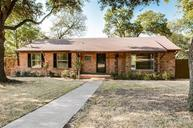 2518 Bridal Wreath Lane Dallas TX, 75233