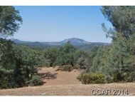 Address Not Disclosed Mokelumne Hill CA, 95245