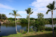 1340 Middle Gulf Dr 9d Sanibel FL, 33957