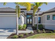 11762 Royal Tee Cir Cape Coral FL, 33991