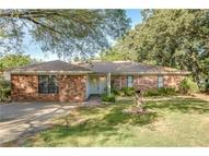 3025 Oak Hill Road Alvarado TX, 76009