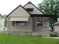 1318 Ashland Avenue Grandview Heights OH, 43212