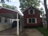 326 West River Street Kankakee IL, 60901
