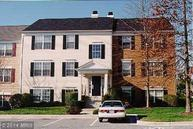 8 Normandy Square Court 2df Silver Spring MD, 20906