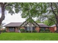 2717 Lincoln Drive Arlington TX, 76006