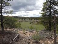 150 Acres East Fork Forest Rd Bryce UT, 84764