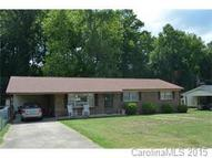 2509 Cove Creek Court Gastonia NC, 28056