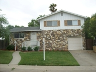 4164 Cornelia Way North Highlands CA, 95660