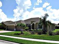 281 Se Grouper Circle Palm Bay FL, 32909