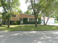 504 9th Avenue Se Barnesville MN, 56514