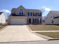 1552 Elderberry Ln Painesville OH, 44077