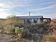498 Frontage Rd Polvadera NM, 87828