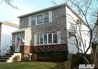 46 Lawson Avenue East Rockaway NY, 11518