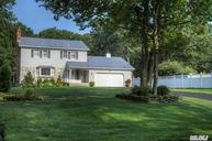 44 Crystal Beach Blvd Moriches NY, 11955