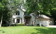 1798 Emerald Ct Menasha WI, 54952