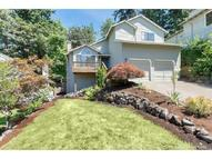 9426 Sw 53rd Ave Portland OR, 97219