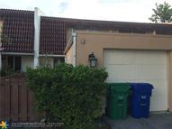 8605 Nw 35th Ct J Coral Springs FL, 33065