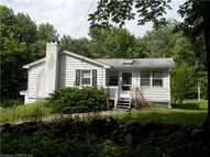 25 Greenwood Tpke Colebrook CT, 06021