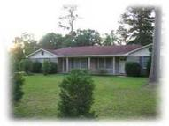 103-A Kings Drive Summerville SC, 29483