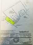 Tract 3 Millpond Rd Ludowici GA, 31316