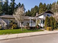 2023 N Redwood St Canby OR, 97013