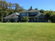 15 Strawberry Hill Road Pawling NY, 12564