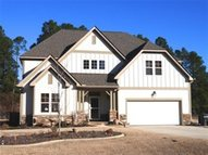 8 Spearhead Dr Whispering Pines NC, 28327
