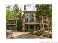 7970 Bald Eagle Dr Park City UT, 84060