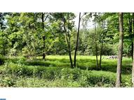 5226 Forgedale Rd Barto PA, 19504