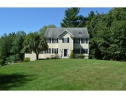 13 Jacques Road Tyngsboro MA, 01879