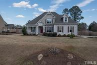 9905 Wishing Willow Drive Raleigh NC, 27603
