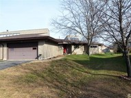 6660 Fairway Cir Windsor WI, 53598
