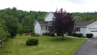 917 Hoovers Lane Tyrone PA, 16686