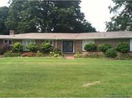 3517 Phifer Road Wingate NC, 28174