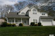 9 Beechwood Ct Lake Grove NY, 11755