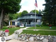 114 S Intermediate Lake Road Central Lake MI, 49622