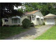 707 N Dickinson Rd Independence MO, 64050