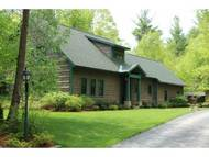 216 Old Forest Road Stoddard NH, 03464