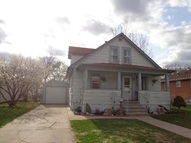 208 S Elm North Platte NE, 69101