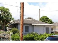 2014 Uhu Street Honolulu HI, 96819